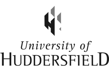 University of Huddesfield